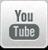 Portes et Fenêtres de l'Est Youtube