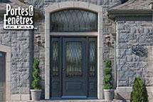 portes-Exterieures