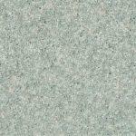 #220 - Gris-ciment