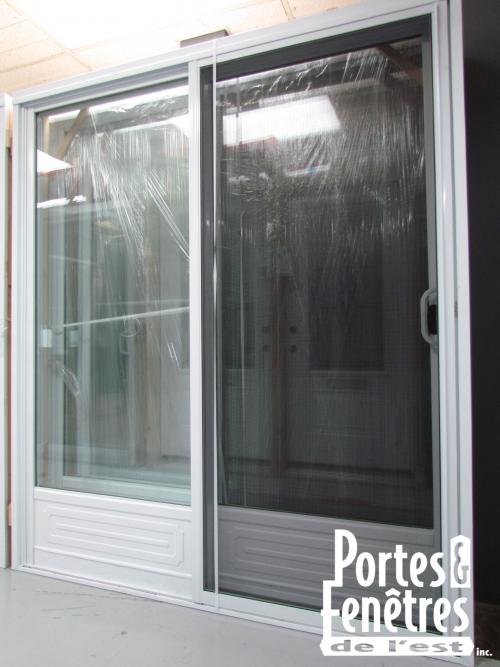 Porte Patio (liquidation)